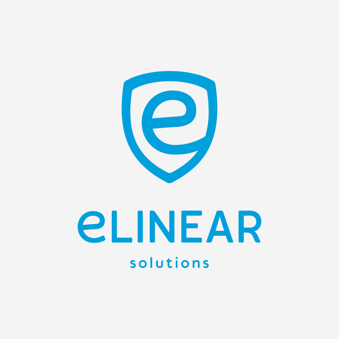 eLinear Solutions